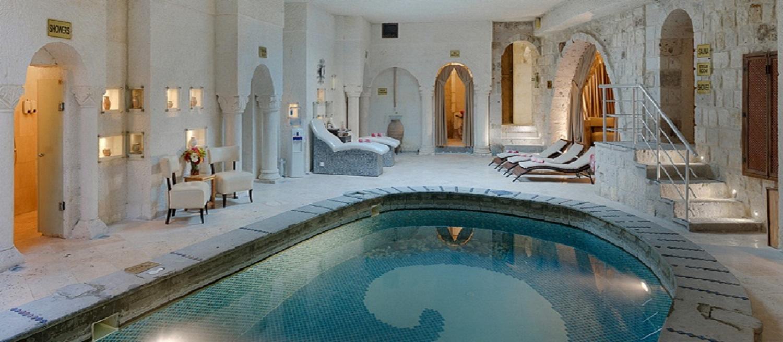 turkish bath hamam. Black Bedroom Furniture Sets. Home Design Ideas