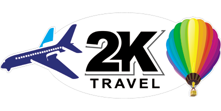 2K Travel Turkey